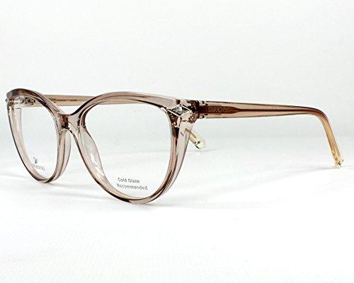Swarovski Brillen SK5245 045
