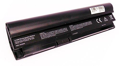 nueva-laptop-bateria-bateria-8299-de-pnh90mh44-0018299-de-pnh90mh52-0018299-de-pnh904h52001-108-v-52