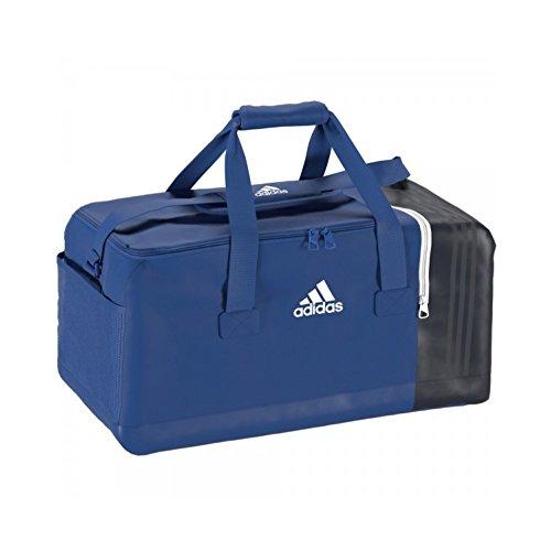 adidas borsa da palestra, 60 cm, 56 liters, Blu