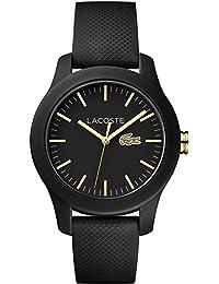 Lacoste Damen-Armbanduhr 2000959