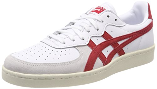 Onitsuka Tiger GSM - Sneakers Basses - Mixte Adulte