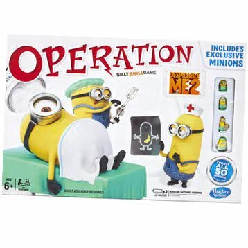 delightful-despicable-me-2-operation-game-
