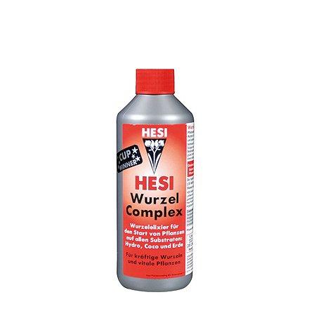 Hesi Wurzel Complex, 500 ml