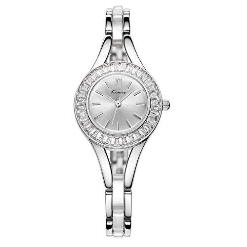 aleacion-de-lady-wishar-kimio-relojes-de-cuarzo-relojes-fashion-sencilla-y-elegante-pulsera-relojes-