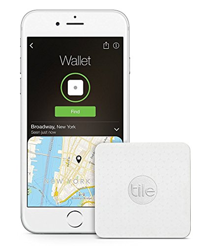 tile-slim-phone-finder-wallet-finder-item-1er-pack-de