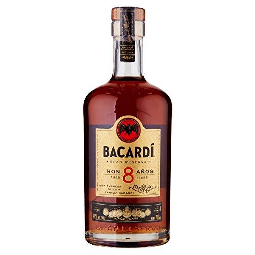 bacardi-ron-8-anos-reserva-superior-rum-70-cl