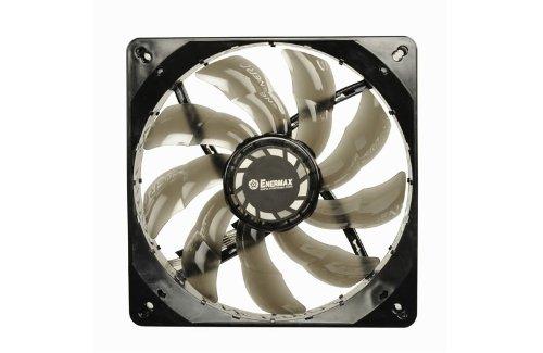 enermax-uctb14b-ventilador-para-caja-de-ordenador-750-rpm-10-db-18-w-negro