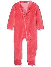 IKKS Greedy Garden, Pyjama Bébé Fille