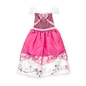 Ensemble de 2 robes de déguisement Cendrillon pour enfants-3 ans Disney