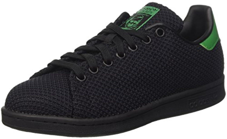 Adidas Stan Smith CK Core Black -