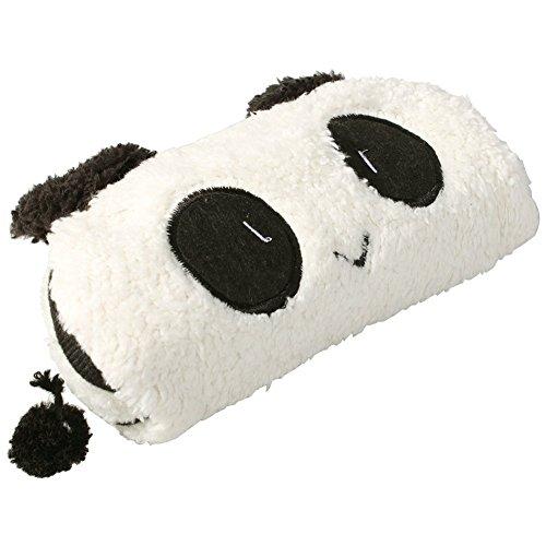 acger-trousse-de-crayons-trousse-scolaire-en-tissu-stylo-sac-panda-mignon-style-noir