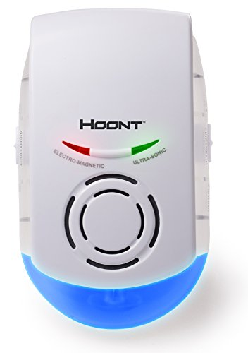 hoont-indoor-powerful-plug-in-pest-repeller-with-night-light-eliminate-all-types-of-insects-and-rode