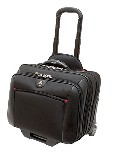wenger-ga-7001-02f00-comp-u-roller-16-laptop-briefcase-padded-laptop-compartment-with-ipad-tablet-er