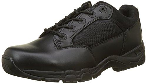 Magnum - Viper Pro 3.0, Zapatos de Trabajo Unisex Adulto, Negro (Black),...