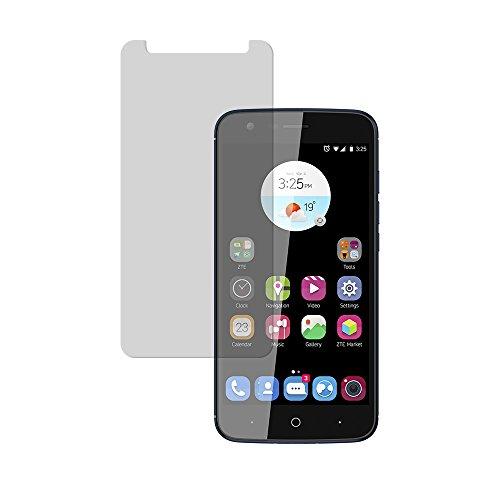 becoolr-protector-de-pantalla-cristal-vidrio-templado-premium-para-zte-blade-v8-lite-protege-y-se-ad