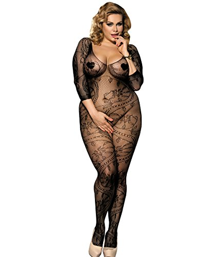 a40213452aff3 Sexi Kostüme | Halloween Kostüme 2019