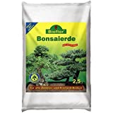bioflor Premium Bonsai Tierra 2,5ltr.