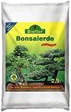 Bioflor Premium Bonsaierde 2,5Ltr.