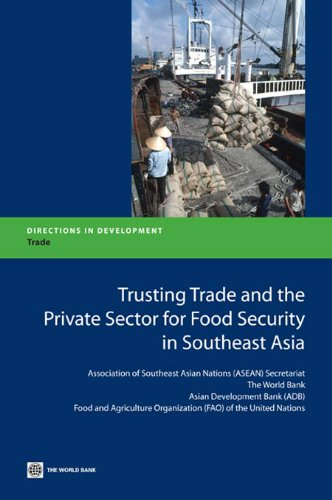 trusting-trade-and-the-private-sector-for-food-security-in-southeast-asia-directions-in-development