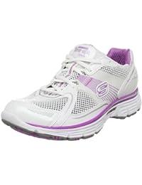 Skechers - Zapatos para mujer