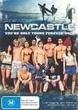 Newcastle ( Blue Blue Blue (New castle) ) [ Origine Australien, Sans Langue Francaise ]