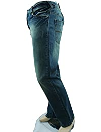 Joe Browns - Jeans - Homme Bleu Bleu