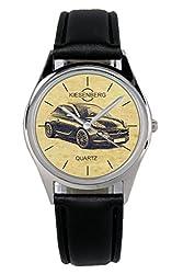 Geschenk für Opel Adam Fahrer Fans Kiesenberg Uhr 20331-B
