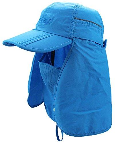 feoya-chapeau-casquette-de-soleil-sechage-rapide-chapeau-anti-uv-en-plein-air-protection-360-chasse-