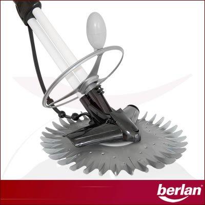 Poolsauger – Berlan – BAPR100 - 3