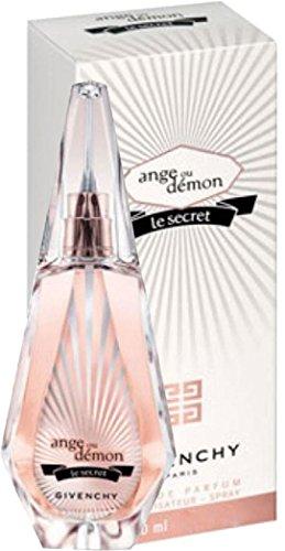 givenchy-ange-ou-demon-le-secret-eau-de-parfum-vapo-50-ml