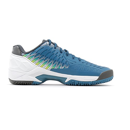 Yonex Power Cushion Eclipsion bleu foncé