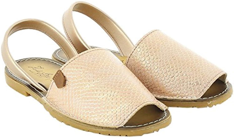 Women's Shoes Comfort Shoes Womens Cushion Walk Caprice Burgundy Croc Effect Slip On Low Heel Shoes Perfect In Workmanship
