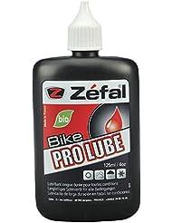Zefal bicicleta cuidado Pro Lube - 125 ml