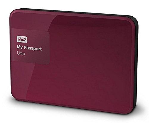 western-digital-my-passport-ultra-500-gb-externe-festplatte-bis-zu-5-gb-s-usb-30-wildkirsche