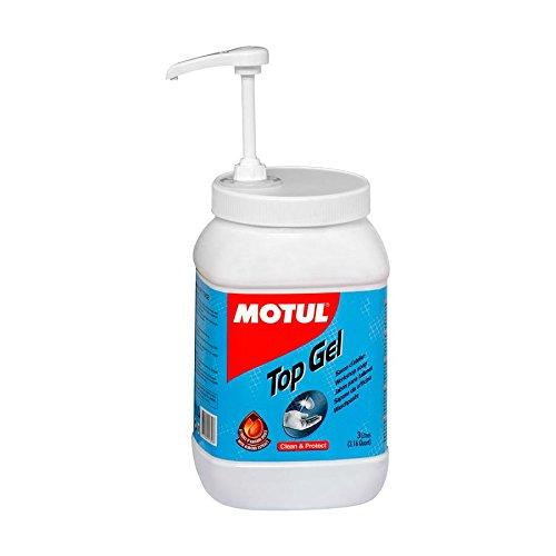 motul-top-gel-3l