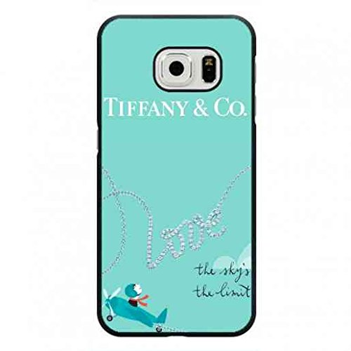 fashionable-tiffany-logo-custodia-cover-black-hard-plastic-case-cover-for-samsung-galaxy-s6-edgetiff