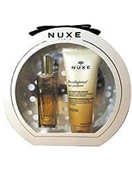 Nuxe Coffret Noël Parfum Prodigieux
