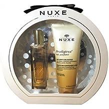Nuxe Prodigieux Parfum Set