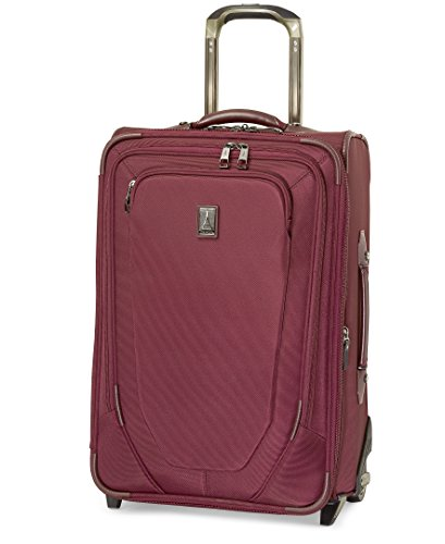 travelpro-crew-10-valise-56-pouces-40-l-merlot-407142209l