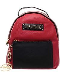 Amazon.it  borse LOVE MOSCHINO - 200 - 500 EUR   Donna   Borse ... c4a14c281b9