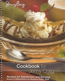 the-volumetrics-cookbook-for-jenny-craig-by-jenny-craig-2005-08-01