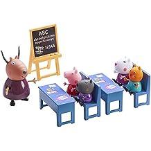 Peppa Pig - Accesorio para playsets