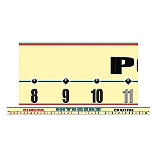 mcdonald-publishing-mc-y1550-anzahl-linie-20-bis-20-border