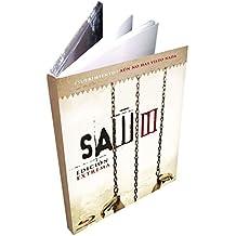 Saw III, Edicion Extrema