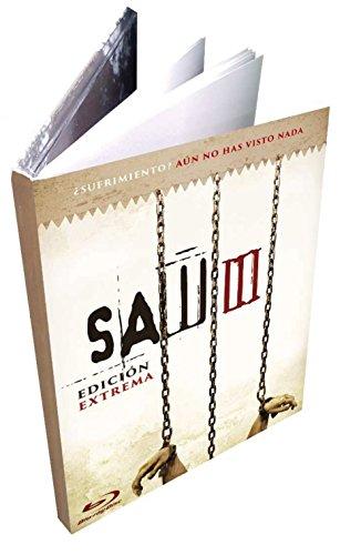 saw-iii-edicion-extrema-ed-limitada-blu-ray