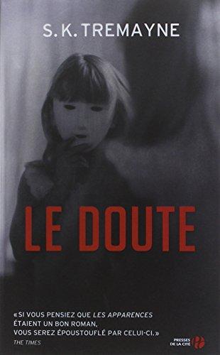 "<a href=""/node/95987"">Le Doute</a>"