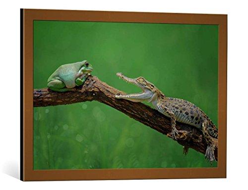 cuadro-con-marco-edy-pamungkas-are-you-ready-impresion-artistica-decorativa-con-marco-de-alta-calida