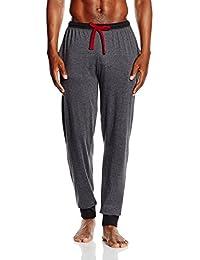 Tom Tailor 70850-5100, Bas de Pyjama Homme