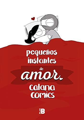 de amor (Spanish Edition) ()