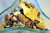 Bio - Nussmüsli mit Ananas 400g